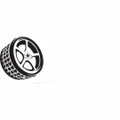 Cantoni Gomme