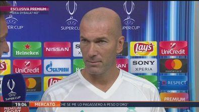 """Kovacic per Dybala? Nemmeno un'idea"""