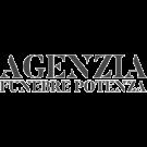 Agenzia Funebre Potenza