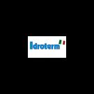 Idroterm