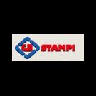 Cbl Stampi e Tranciatura