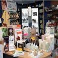 farmacia galenica ciampino