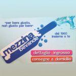 Mezzina Bevande