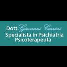 Carrieri Dott. Giovanni