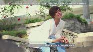 Ultime di gossip - Ambra Angiolini, Valeria...