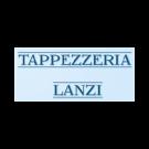 Tappezzeria Lanzi