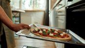I trucchi per fare la pizza in casa buona come in pizzeria