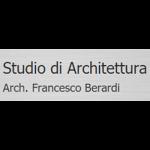 Berardi Studio Progetto Architettura