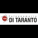 Falegnameria di Taranto Domenico