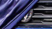 Dieselgate, Volkswagen condannata a rimborsi da 3mila euro: a chi spettano