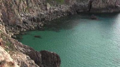 Costa delle Miniere, una Sardegna nascosta che tenta il rilancio