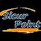 Sicur Point