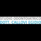 Callovi Dr. Egidio