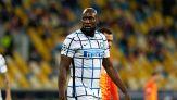 Romelu Lukaku, quanto guadagnerebbe con l'offerta del Chelsea