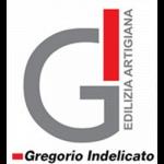 Costruzioni Edili Indelicato Gregorio