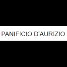 Panificio D'Aurizio