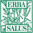 Erboristeria Erba Salus