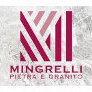 Mingrelli Marmi