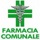 Farmacia Comunale Decimomannu