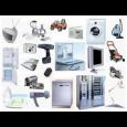 SMORTO RICAMBI ELETTRODOMESTICI asssistenza Elettrodomestici
