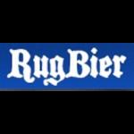 Rugbier Bierstube Pizzeria