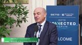 Smart mobility, le proposte dell'Octo Connected Forum