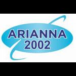 Arianna 2002 - Agenzia di Viagg