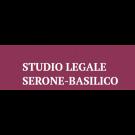 Studio Legale Serone Basilico