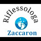 Riflessologa Zaccaron