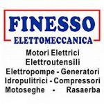 Finesso Pietro S.n.c. Elettromeccanica