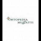Ortopedia Mussatti