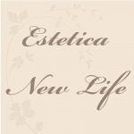 Estetica New Life di Vannini Serena