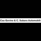 Subaru Automobili Cau