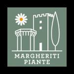 Margheriti Piante - Societa' Agricola