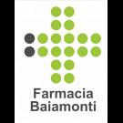Farmacia Baiamonti
