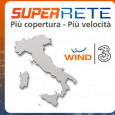 WindTre Ostia riparazioni telefoni cellulari