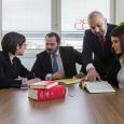 Studio Legale Associato Lettieri Butera Salmistraro diritto civile