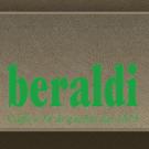 Beraldi Caffè' e Thè di qualità dal 1875