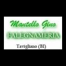 Falegnameria Mantello