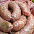 CRUDO E COTTO Carni fresche