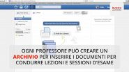 Edmodo: cos'è e come registrarsi