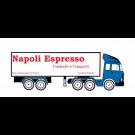Traslochi La Napoli Espresso