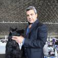 SCUOLA DI TOELETTATURA STEFANO VESIGNA TRATTAMENTI DI BELLEZZA PER ANIMALI