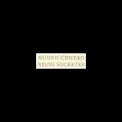 Nuovo Centro Studi Socrates
