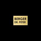 Studio Odontostomatologico Dr. Berger - Dr.ssa Zöschg