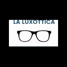 La Luxottica