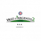 Valle D'Argento 2