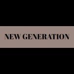 Parrucchieri New Generation