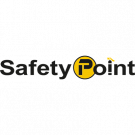 Safety Point