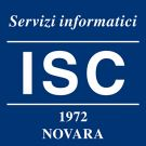 Informatica Service Center Srl